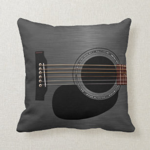 guitar home furnishings accessories. Black Bedroom Furniture Sets. Home Design Ideas