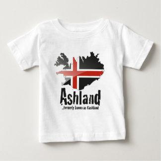 Ashland Baby T-Shirt