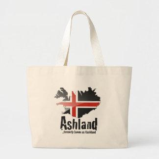 Ashland Large Tote Bag
