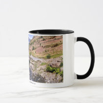 Ashness Bridge Lake District Mug