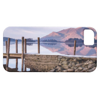 Ashness Jetty iPhone 5 Case