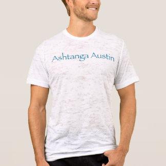Ashtanga Yoga Center of Austin T-Shirt