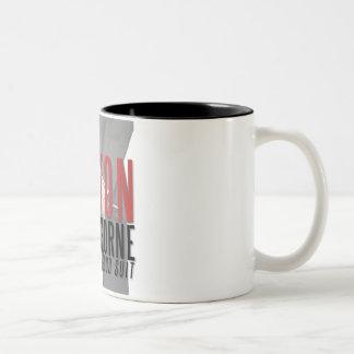 Ashton Blackthorne Mug