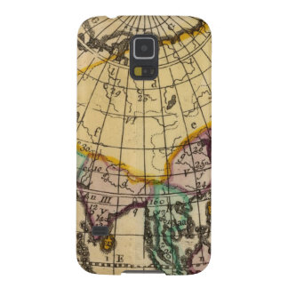 Asia 11 cases for galaxy s5