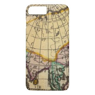 Asia 11 iPhone 8 plus/7 plus case