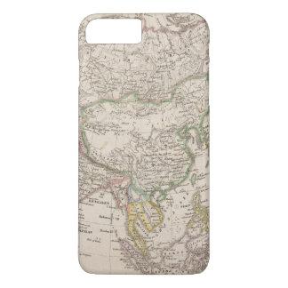 Asia 13 iPhone 8 plus/7 plus case