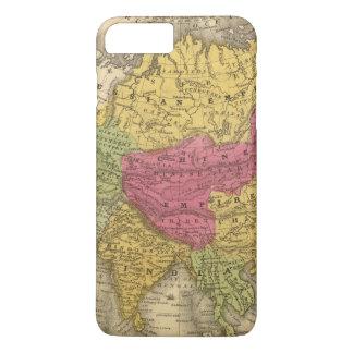 Asia 14 iPhone 8 plus/7 plus case