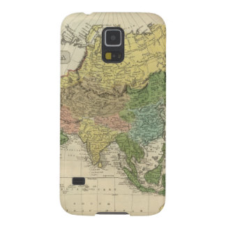 Asia 17 galaxy s5 cases