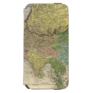Asia 17 incipio watson™ iPhone 6 wallet case