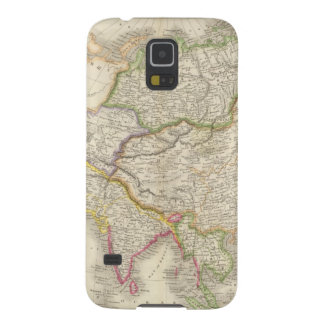 Asia 18 case for galaxy s5