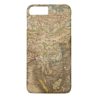 Asia 19 iPhone 8 plus/7 plus case