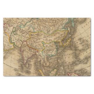 Asia 19 tissue paper