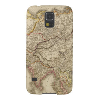 Asia 21 galaxy s5 cases