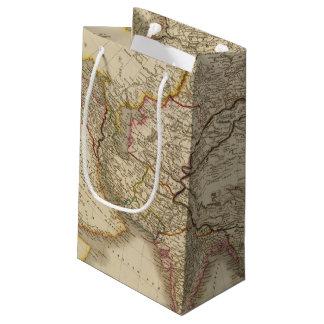 Asia 21 small gift bag