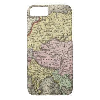 Asia 22 2 iPhone 8/7 case