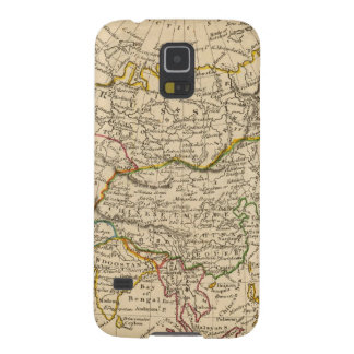 Asia 22 cases for galaxy s5