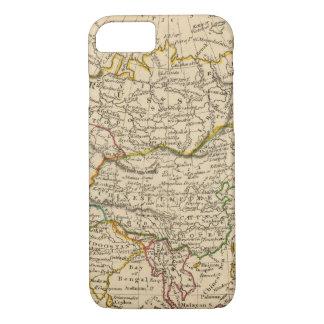 Asia 22 iPhone 8/7 case
