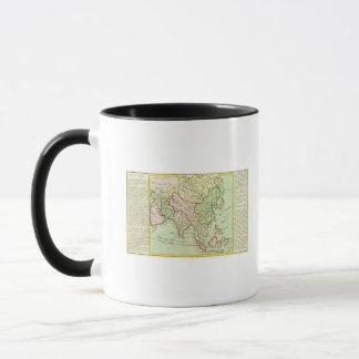 Asia 23 mug