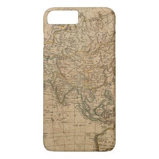 Asia 24 iPhone 8 plus/7 plus case