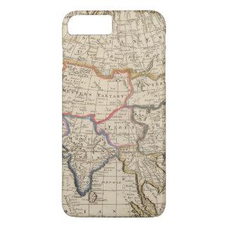 Asia 26 iPhone 8 plus/7 plus case