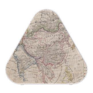 Asia 27 2