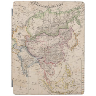 Asia 27 2 iPad cover