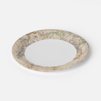 Asia 27 2 7 inch paper plate