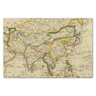 Asia 27 tissue paper