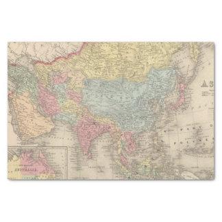 Asia 28 tissue paper
