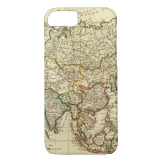 Asia 29 iPhone 8/7 case