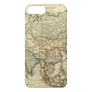 Asia 29 iPhone 8 plus/7 plus case