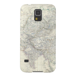 Asia 2 2 galaxy s5 cover