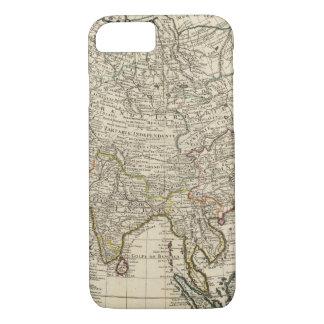 Asia 30 iPhone 8/7 case
