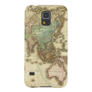 Asia 32 case for galaxy s5