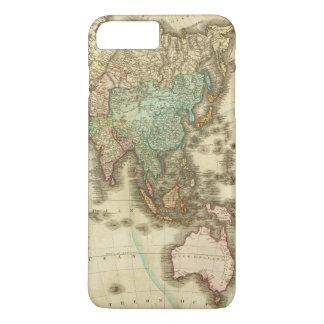 Asia 32 iPhone 8 plus/7 plus case