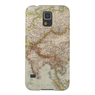 Asia 33 galaxy s5 cases