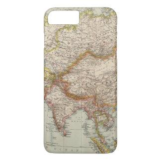 Asia 33 iPhone 8 plus/7 plus case