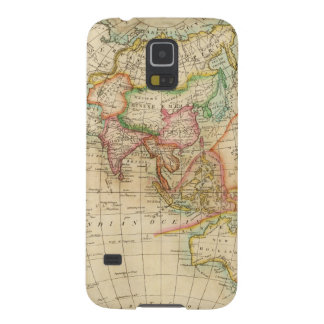 Asia 35 cases for galaxy s5