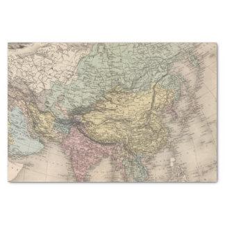 Asia 36 tissue paper