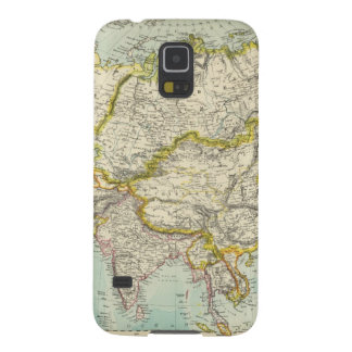 Asia 37 galaxy s5 cover