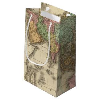 Asia 39 small gift bag