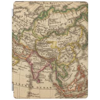 Asia 3 2 iPad cover