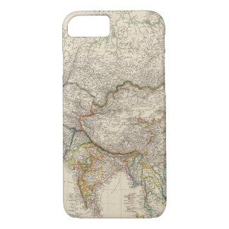Asia 41 iPhone 8/7 case