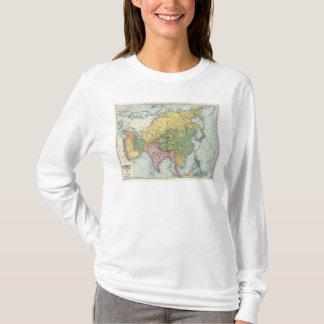 Asia 44 T-Shirt