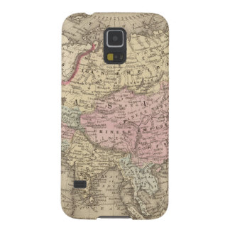 Asia 5 galaxy s5 covers