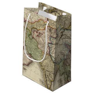 Asia 6 2 small gift bag