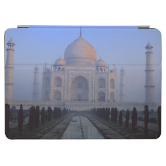 Asia; India; Agra. Taj Mahal. iPad Air Cover