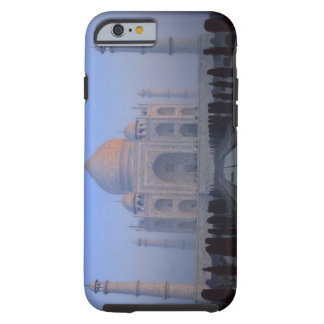 Asia; India; Agra. Taj Mahal. Tough iPhone 6 Case