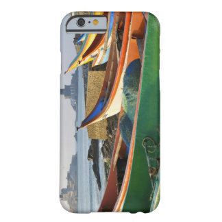 Asia, India, Tamil Nadu, Kanniyakumari 2 Barely There iPhone 6 Case