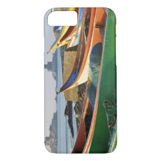 Asia, India, Tamil Nadu, Kanniyakumari 2 iPhone 8/7 Case